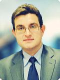 Andrey Kozhinov