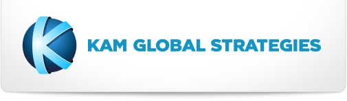 Kam Global Strategies