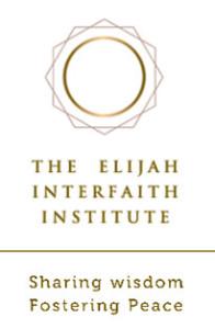 ELIJAH LOGO  (002)