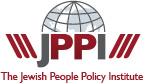 JPPI logo