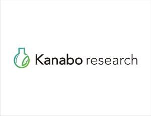 Kanabo Logo 2