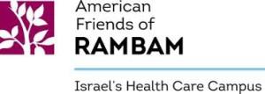 Rambam Logo JPEG
