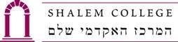 Shalem Logo