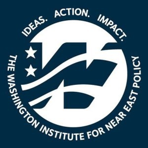 WashingtonInstitute-300x300