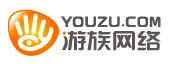YouZu