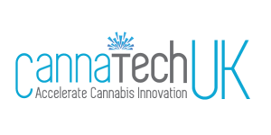 cannatech CannaTech UK Logo
