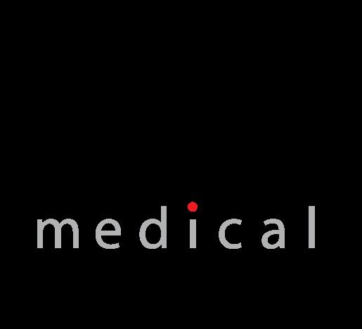 syqe logo