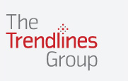 trenlines_group